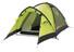 Coleman Monviso 2 Tent